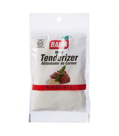 Badia Meat Tenderizer 56.7g (2oz