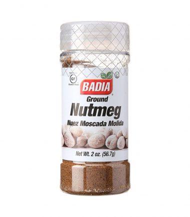 Badia Nutmeg Ground 56.7g (2oz) min.jpg