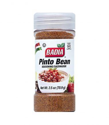 Badia Pinto Bean Seasoning 70.9g (2.5oz)