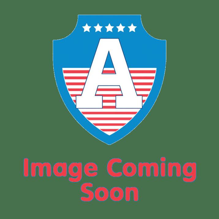 American Food Mart - Image Coming Soon