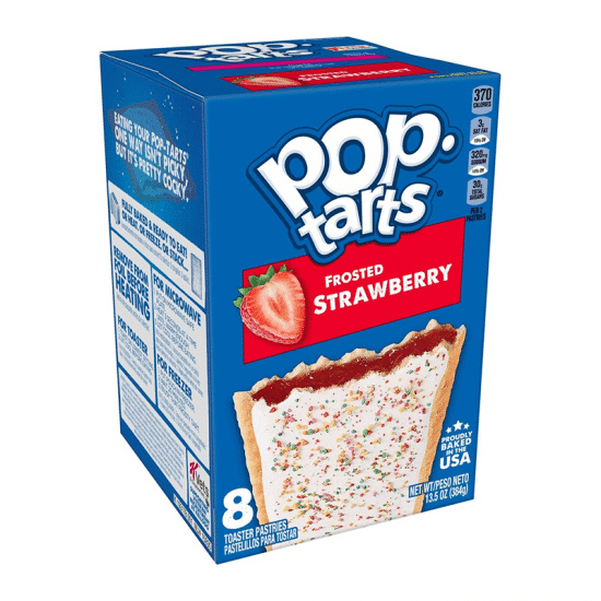 pop-tarts-frosted-strawberry-8-pack-13-5oz-384g-800x800