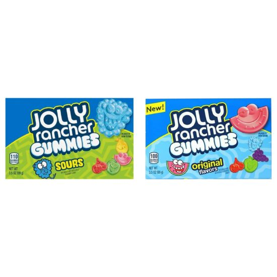 Jolly-Rancher-Gummies-deal
