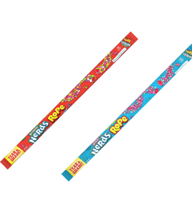 Nerds Rope Deal