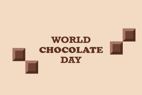 celebrate chocolate day