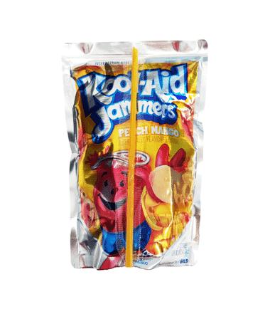 kool-aid-jammers-peach-mango-6fl-oz-177ml-800x800