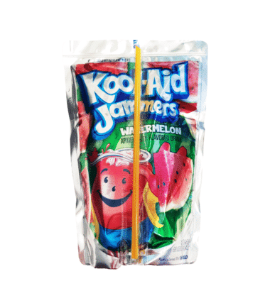 kool-aid-jammers-watermelon-6fl-oz-177ml-800x800
