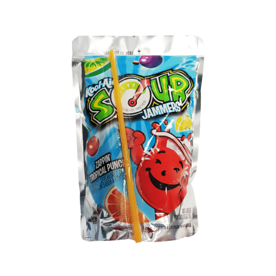 kool-aid-sour-jammers-zappin-tropical-punch-6fl-oz-177ml-800x800