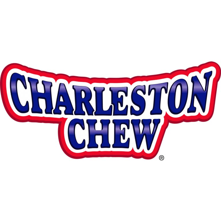 Charleston Chew Logo