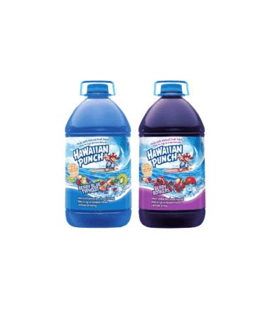 Hawaiian Punch Drink Deal