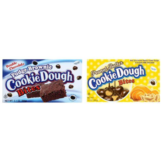 Cookie-Dough-Bites-deal