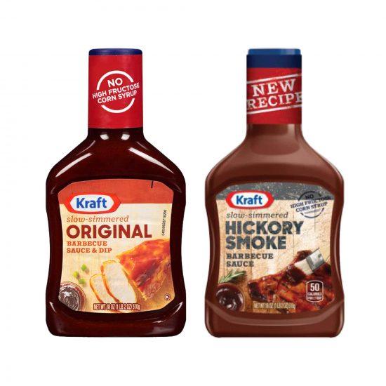 https://americanfoodmart.co.uk/product/kraft-barbeque-sauce-deal/