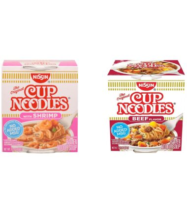 Nissin-Cup-Noodles-deal