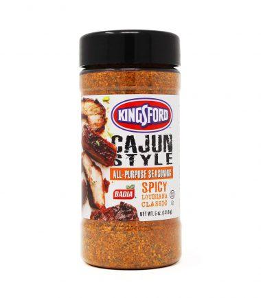 Badia Ketchup Seasoning 170.1g (6oz)