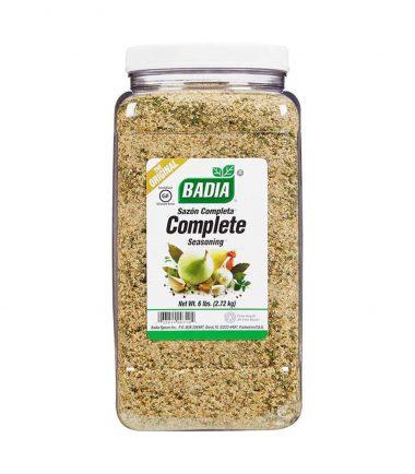 Badia Complete Seasoning 2.72kg (6lbs)-min