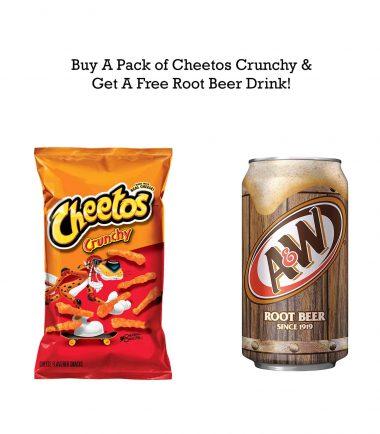 https://americanfoodmart.co.uk/product/snacks-deal-cheetos-root-beer/