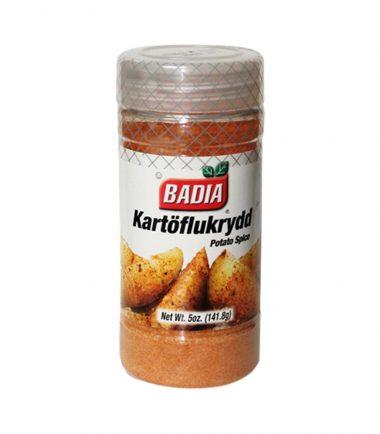 Badia Potato Spice Blend 141.8g